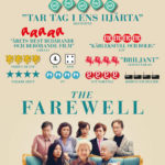 The Farewell på Scala Biografen i Båstad