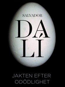 Salvador Dalí - Jakten efter odödlighet på Scala Biografen i Båstad