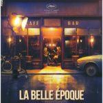 La Belle Époque på Scala Biografen i Båstad