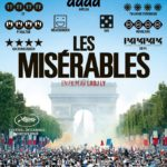 Les Misérables på Scala Biografen i Båstad