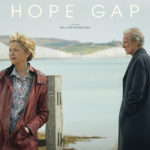 Hope Gap på Scala Biografen i Båstad