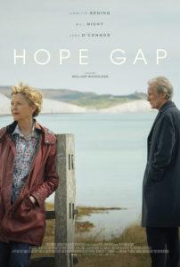 Hope Gap på Scala Biografen i Båstad