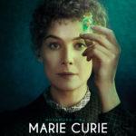 Marie Curie på Scala Biografen i Båstad
