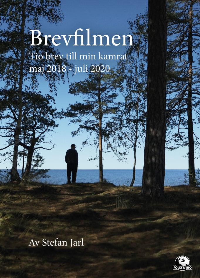 You are currently viewing Lilla Filmfestivalen: Brevfilmen