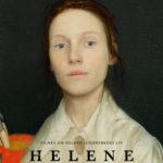 Helene på Scala Biografen i Båstad