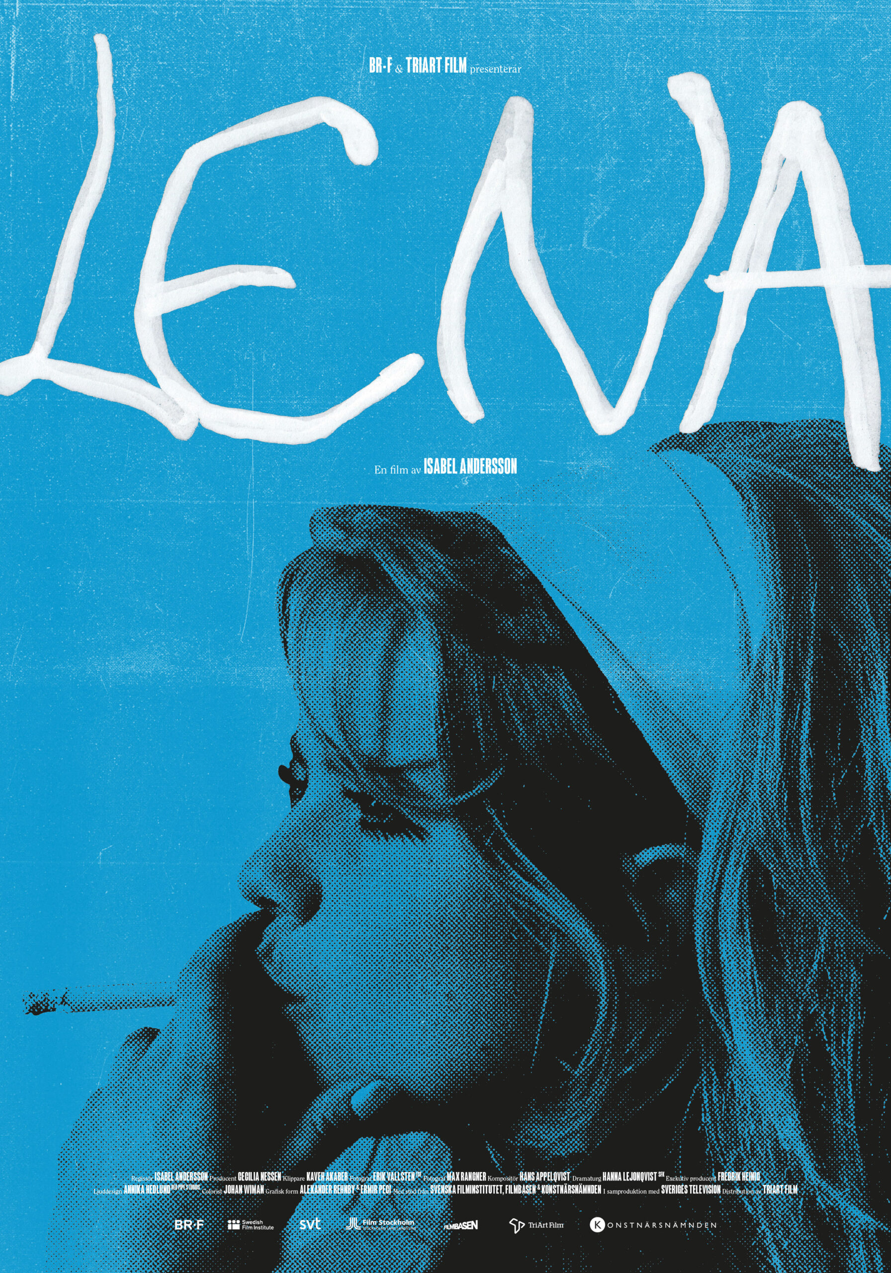 You are currently viewing Lilla Filmfestivalen: Lena