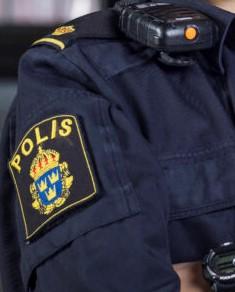 You are currently viewing Lilla Filmfestivalen: POLIS – I FILM OCH VERKLIGHET