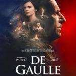De Gaulle på Scala Biografen i Båstad