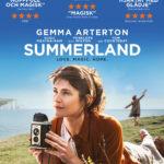Summerland på Scala Biografen i Båstad