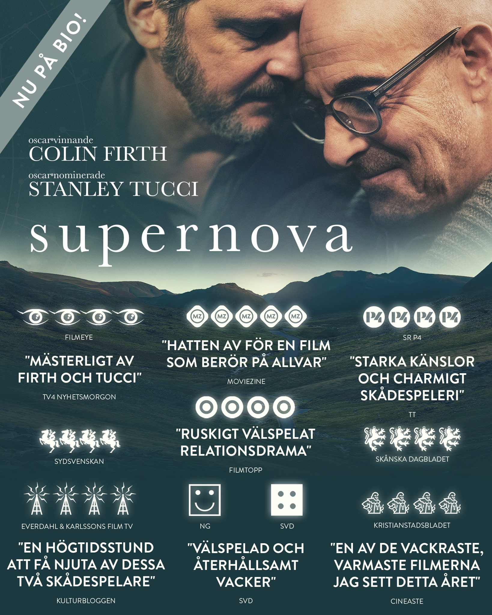 You are currently viewing Supernova