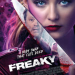 Freaky på Scala Biografen i Båstad
